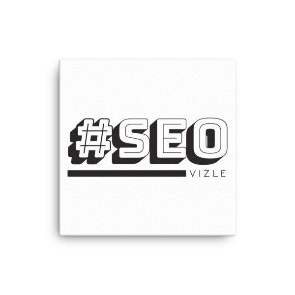 #SEO Canvas