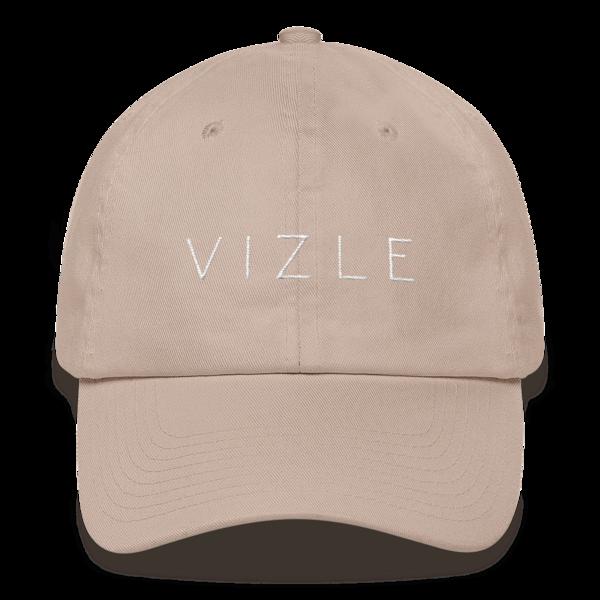 VIZLE Hat Stone