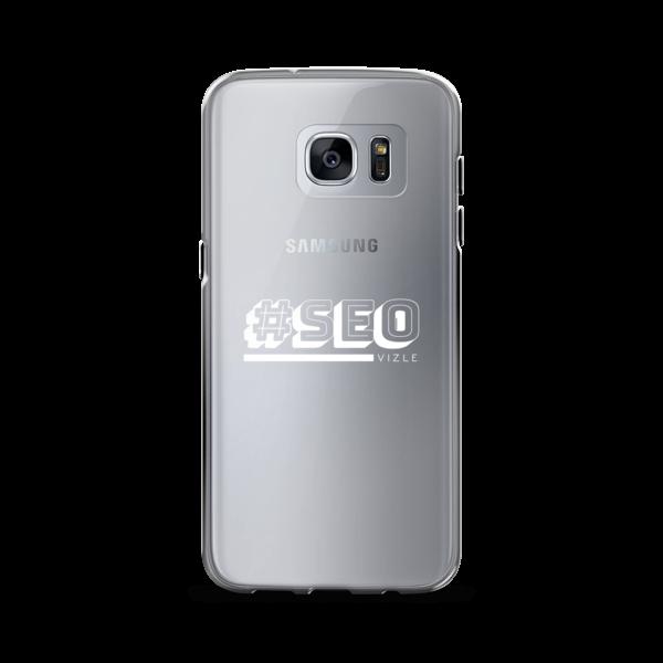 #SEO Samsung Phone Case