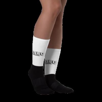 #SEO Socks